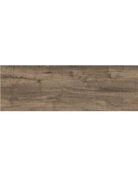 Riva Wood