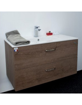 meuble NAKURU L90