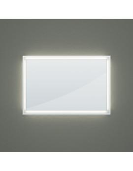 Miroir MIE.T.12