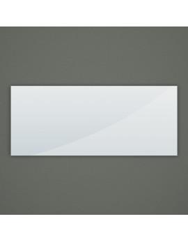 Miroir MIS.5.12