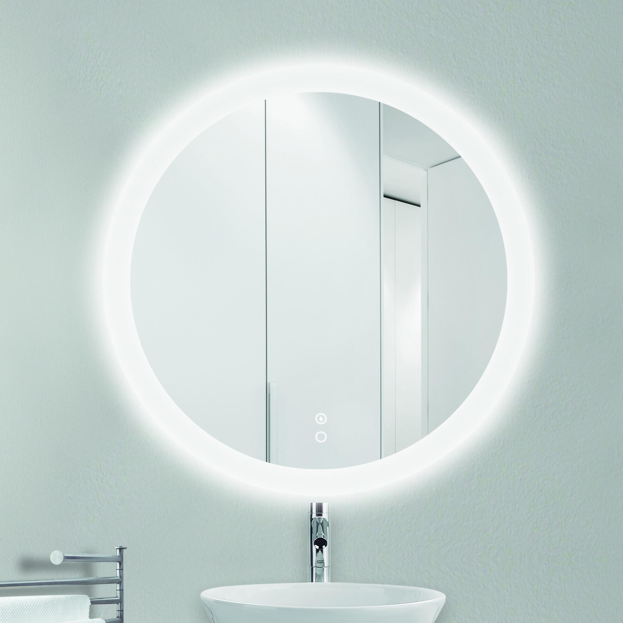 Miroir MIE.R2.75