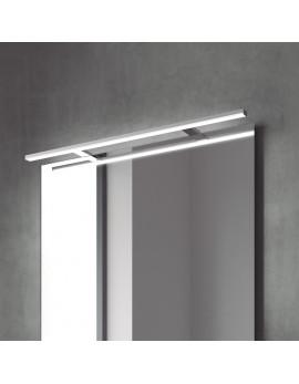 Luminaire LUM.1200