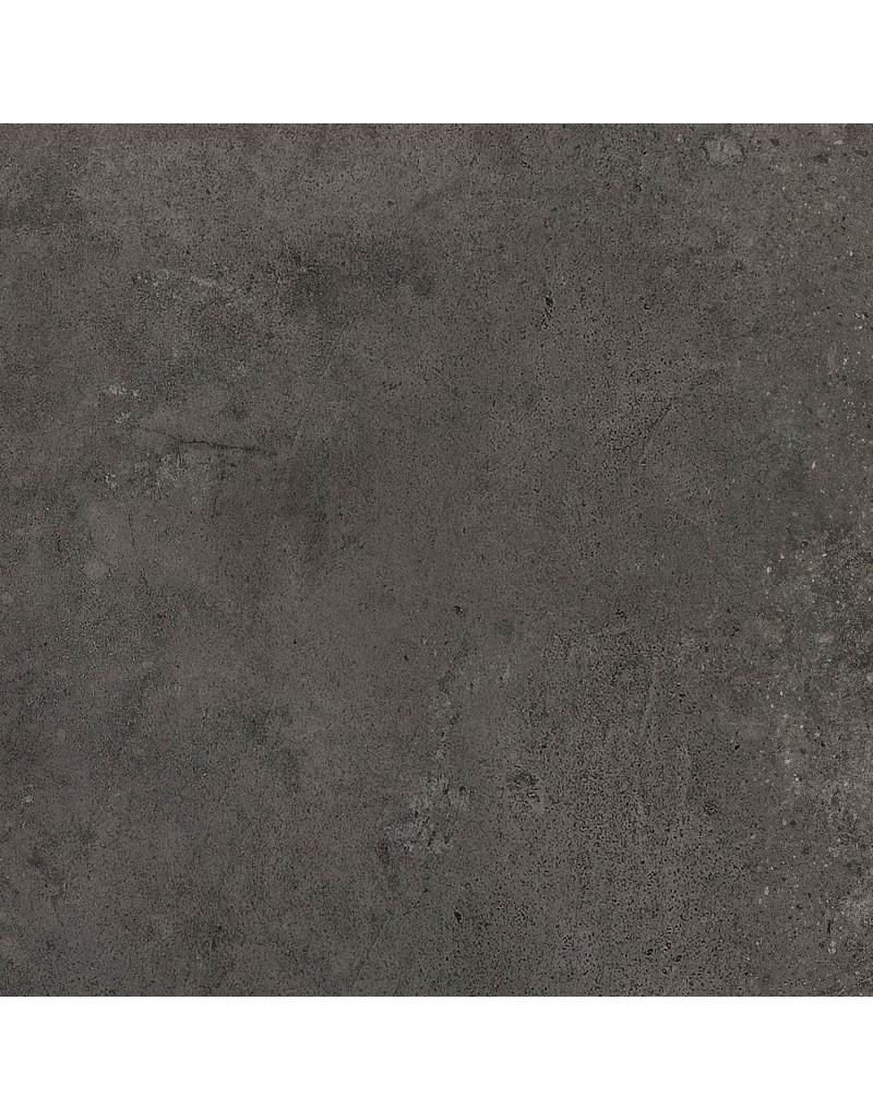 carrelage aspect b ton granit grand format 75x75 bp. Black Bedroom Furniture Sets. Home Design Ideas