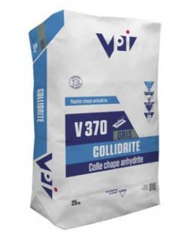 Collidrite V370