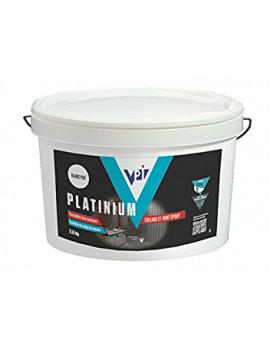 Epoxy platinium