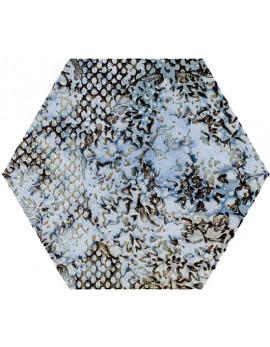 Inedita Hexagon