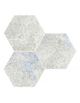 Emotion Hexagon