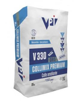 Collimix premium C2