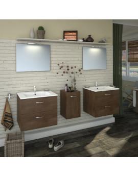meuble NAKURU L60