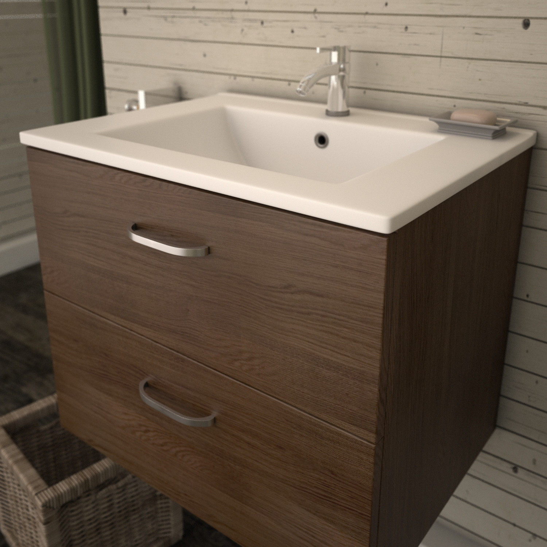 meuble NAKURU L120
