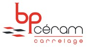BP Carrelage