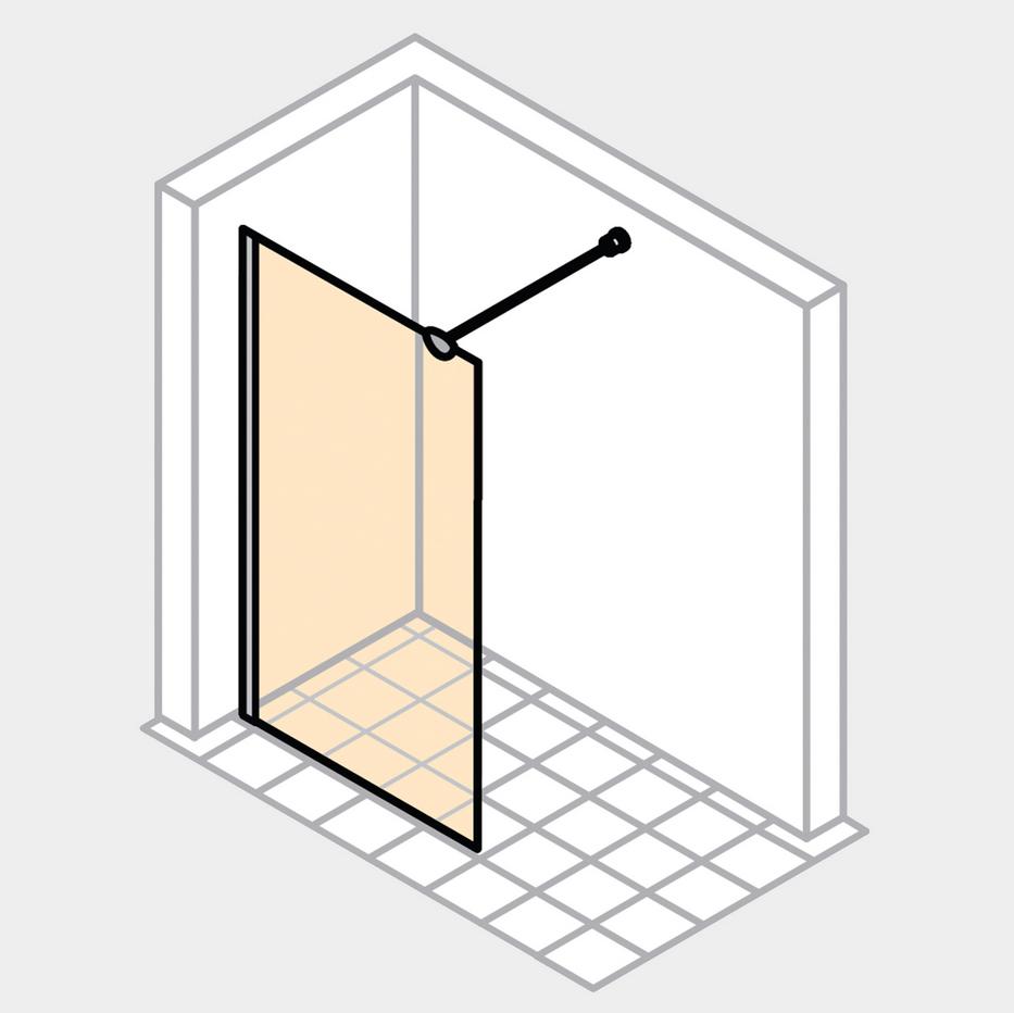 Schéma barre transversale.PNG